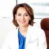 Nasimeh Yazdani, MD