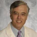 Craig Vander Kolk, MD