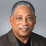 Marvin Davis, MD