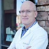 Derek Norcom, MD