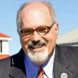 Stephen E. Metzinger, MD FACS