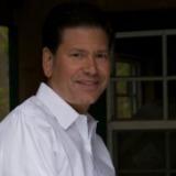 David Schlessinger, MD