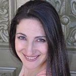Lisa Messina, MD