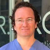 Forrest Roth MD