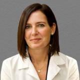 Valerie Barrett MD