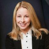 Stephanie Beidler Teotia