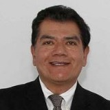 Edgar H. Ballenas, MD