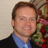 Dr. Steven Svehlak