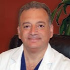 Rodger Stratt, MD