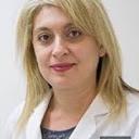 Anna Gevorgyan, MD
