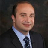 Martin Stepanyan, MD