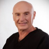 2 BodyTite Tampa Bay Providers | Radio-Frequency Assisted Lipolysis