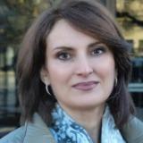 Olga Zarkh, MD