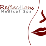 Reflections Medical Spa