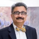 Khalil Khatri, MD