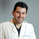 Anthony Alessi, DMD, MD