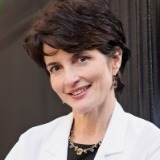 Linda K. Franks MD