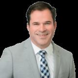 Jonathan Weiler MD