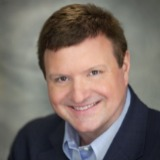 Keith Jeffords, MD, DDS