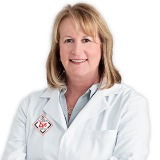 Stacia Goldey, MD