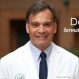 David Green, MD, F.A.A.D