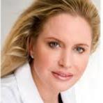 Saundra L. Seaman, MD