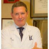 Laurence Kirwan, MD
