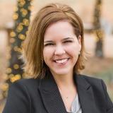 Emily J. Kirby, MD