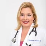 Mylissa Graber MD