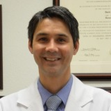 David J.Casper MD, FAAD