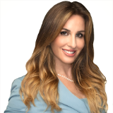 Dr. Michelle Barnes