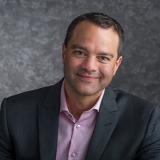 Stephen J. Laquis, MD, FACS