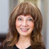 Ingrid E. Trenkle, MD