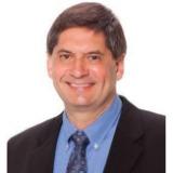 Michael Barnthouse, MD