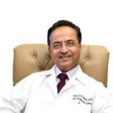 Dr. Nilesh H Bhoot, MD, FACS