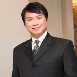 Michael Dao, MD