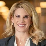Wesley Anne Brady, M.D