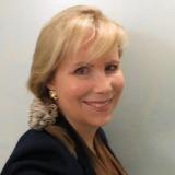 Dr. Susan S. Roper, MD