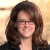 Denise Norton, MD