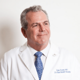 Dr. Rick Rosen