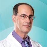 Dean Goodless, MD, FAAD