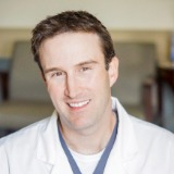 Kyle Coleman, MD