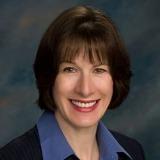 Melissa Johnson MD