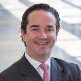 Gary A. Tuma, MD, FACS