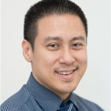 Peter Chien, MD, PhD, FAAD