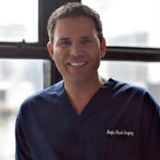 David Shafer MD, FACS