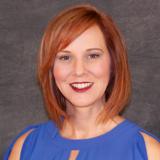Dr. Tricia Bedrick