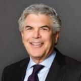 Larry S Nichter & Jed H Horowitz MD