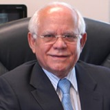 Dr. Jan Garcia Jr.