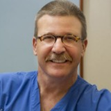 Eugene L. Alford, MD